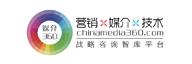 Chinamedia360