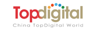 Topdigital